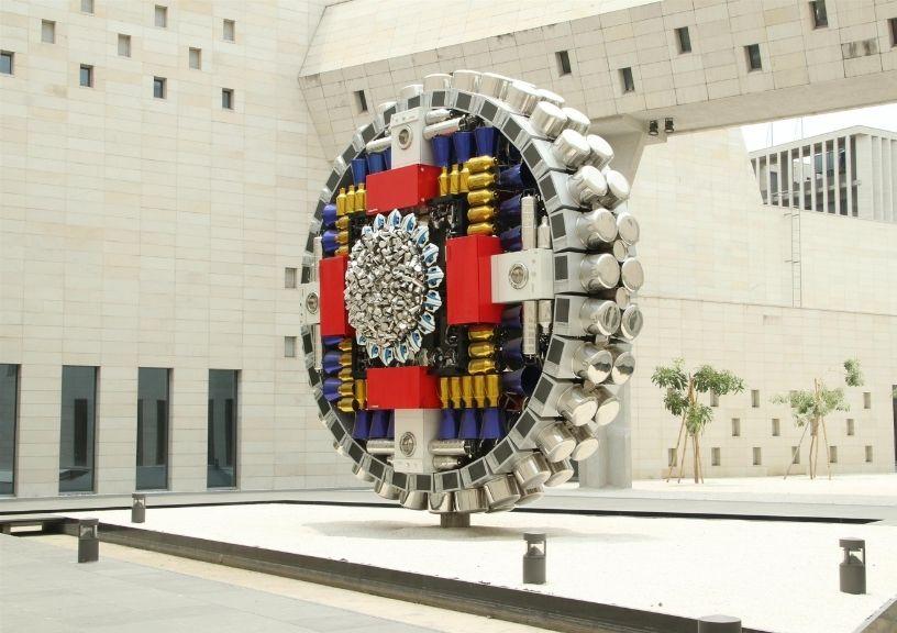 Bihar Museum Biennale