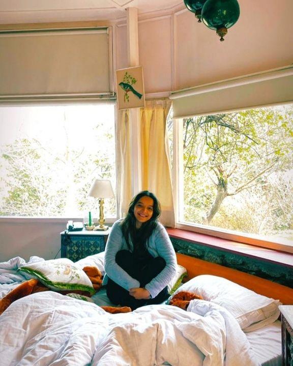 Lisa Mishra Dehradun