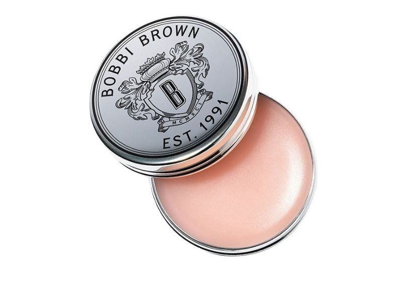 Ladies Beauty Products
