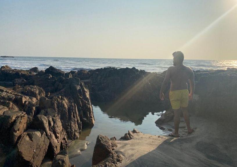 Goa Like A Local