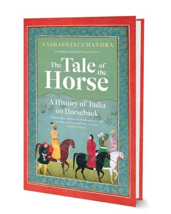 Books India