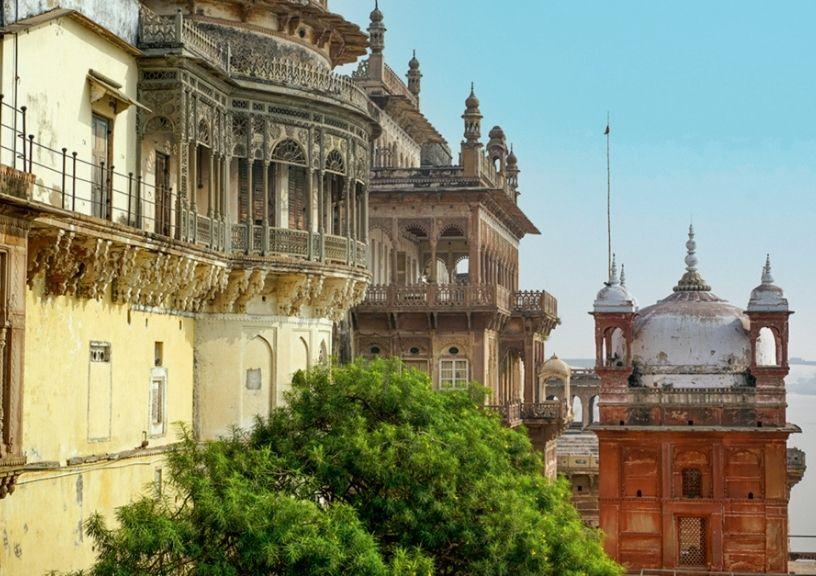 Varanasi City Guide
