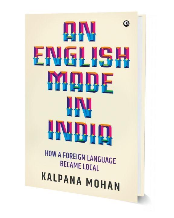 Books India History
