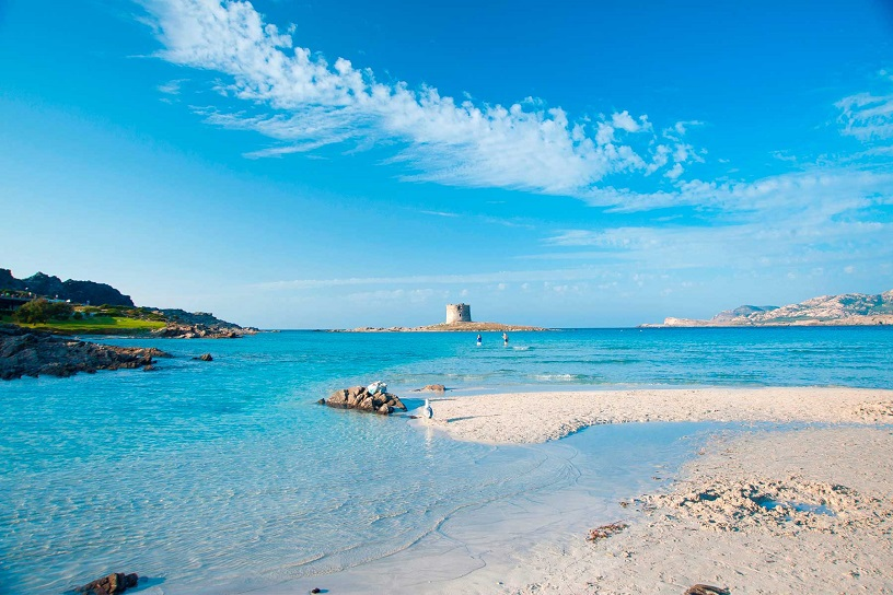 Most Beautiful Beaches In The World