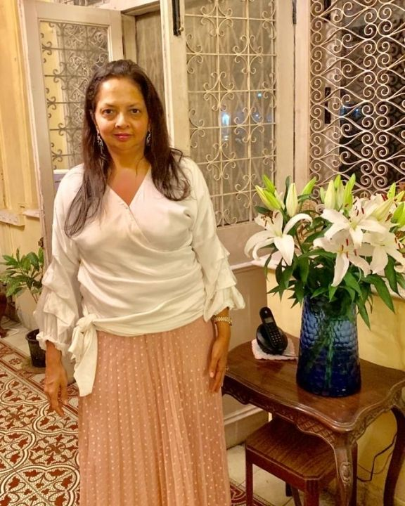 Chana Dal & Palak Dhokla