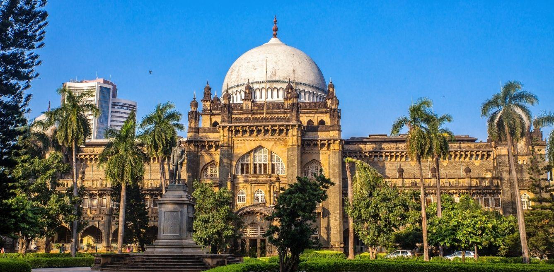 यह 99 वर्षीय मुंबई संग्रहालय ने वर्चुअल टूर शुरू किया है - BrekingNews