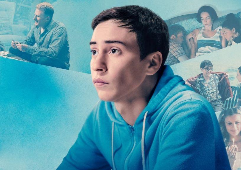 LGBTQ Movies