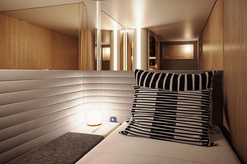 Hotel On Rails